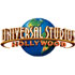 Universal Studios Hollywood attraction information