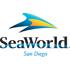 SeaWorld San Diego attraction information